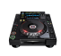 Pioneer CDJ2000 Nexus DJ CD-Player